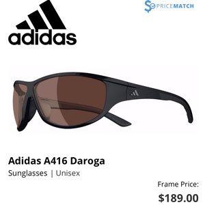Adidas Sport Sunglasses (daroga)